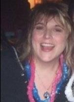 Karen Donnelly (of TEAM SIRSY)